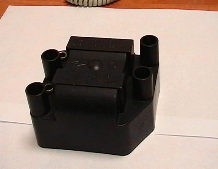 Схемы аккумуляторов ваз 2110 модуль зажигания схема транзисторы.