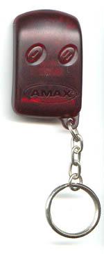 AMAX.jpg - 13558 Bytes