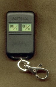 fortress.jpg - 14804 Bytes